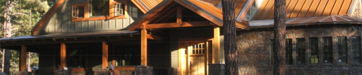Flagstaff Home Building, Kitchen Remodeling, Bathroom Remodeling and Additions